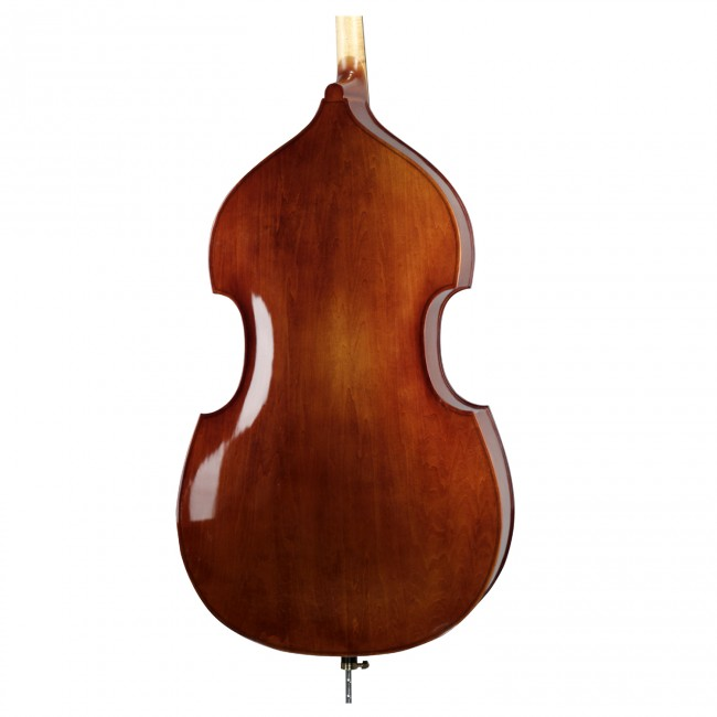 Double Bass AS-180 3/4