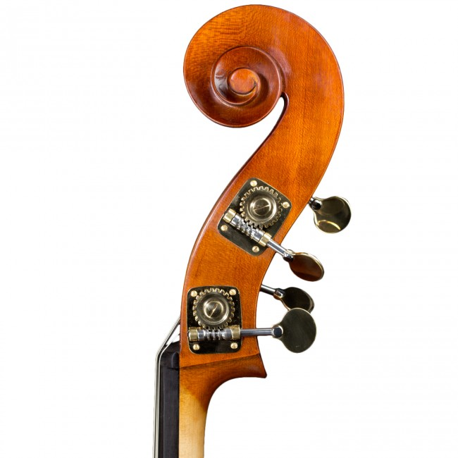 Double Bass H5/7 Series