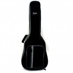 Artist Line Bag - Verythin & Semi-Acoustic Guitars