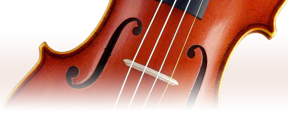 Hofner String Instruments & Bows