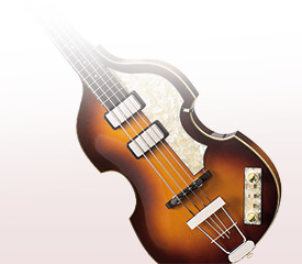 hofner guitars basses string instruments bows rh hofner com wiring diagram hofner guitar Guitar Pickup Wiring Diagrams